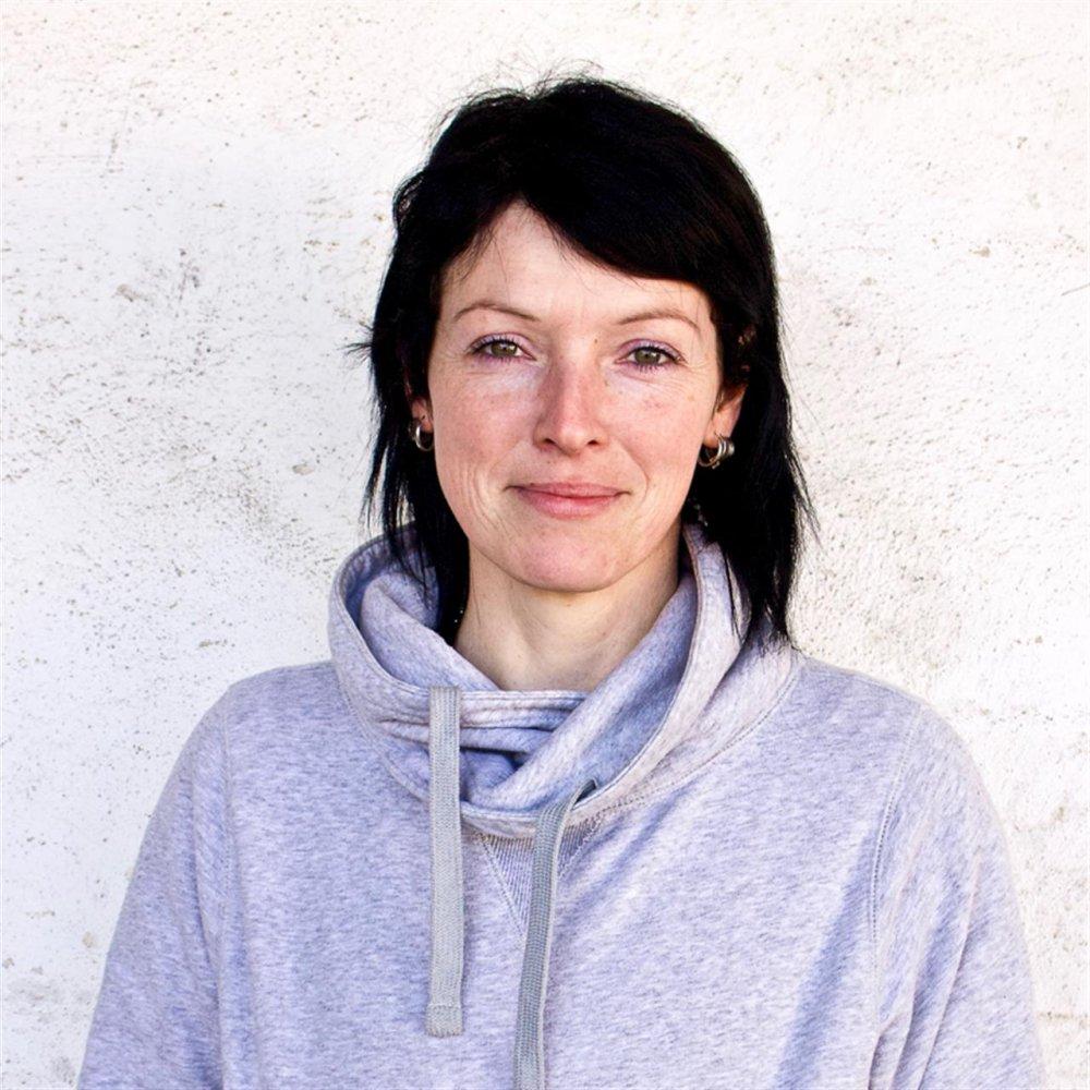 Ludmila Mrázková