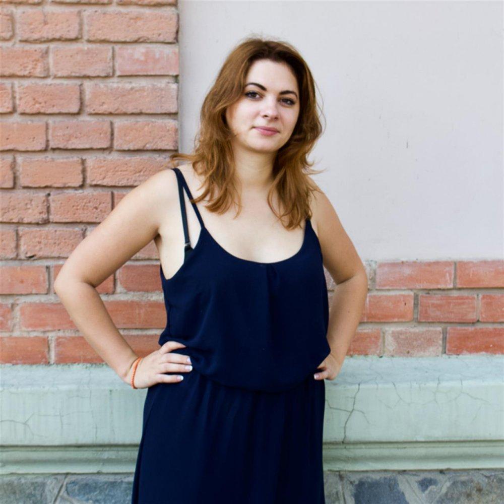 Zuzana Pavelková