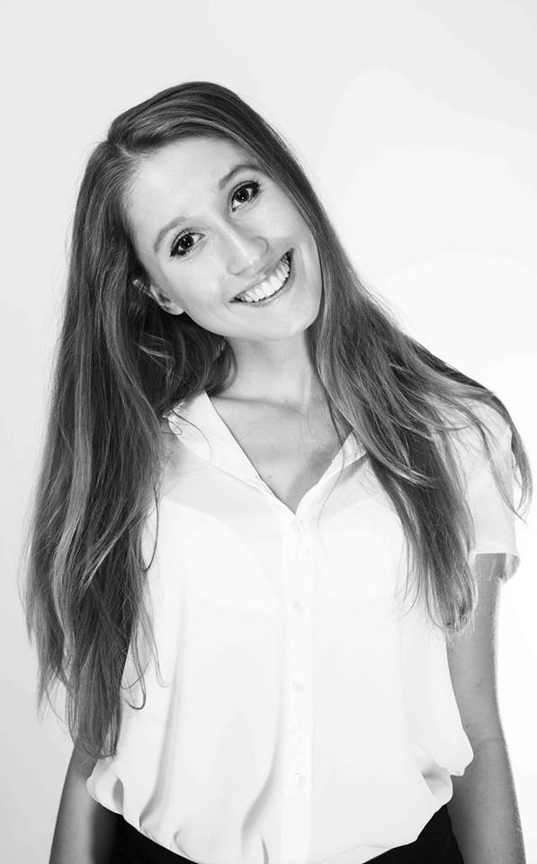 Magdalena Kader Aghová