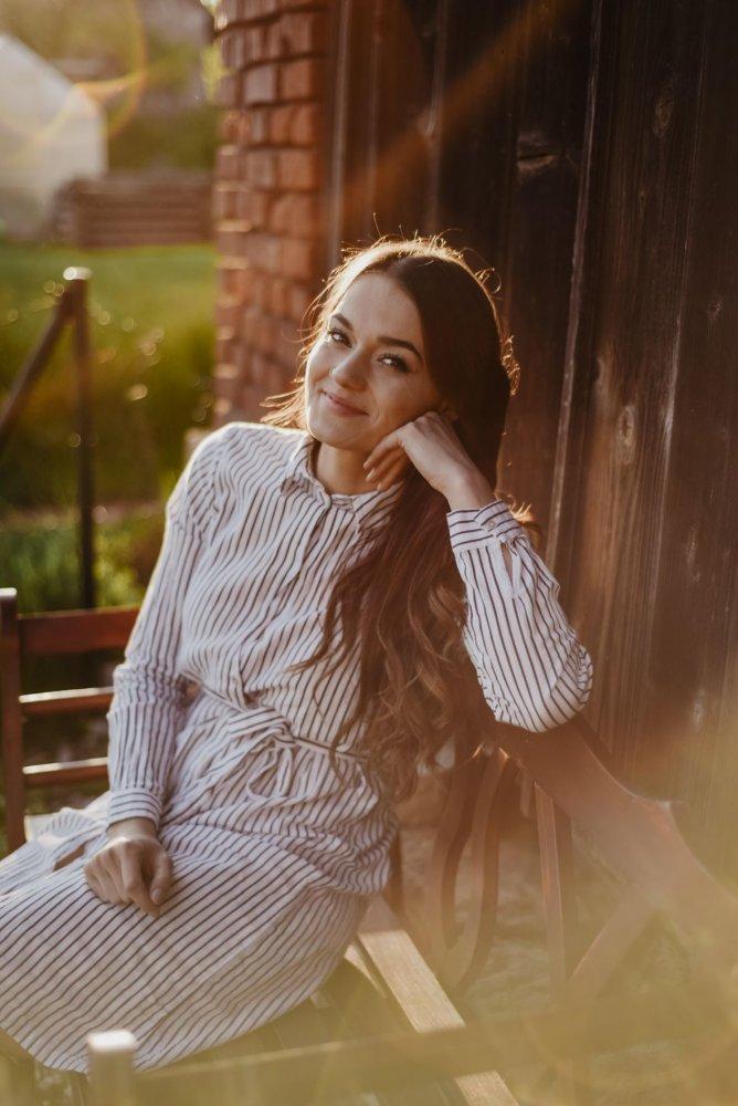 Martina Prokopová